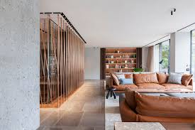 patricia urquiola u0027s interior design for il sereno patricia