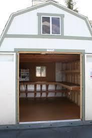 inspirations tuffshed com prefab shed homes tuff shed studio