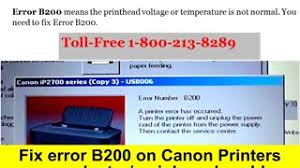 resetter canon ip2770 free how to reset canon printer ip2770 error code 005 1800213828 42kfh
