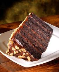 best old fashioned 6 layer chocolate cake and that u0027s why you need