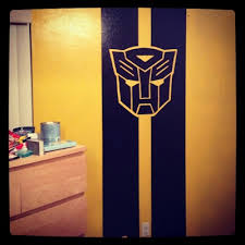 transformers bedroom 32 best transformers room project for reed images on pinterest boy