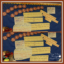 kitchen bulletin board ideas the apple basket teacher five for frunday busy weeks with gypsy