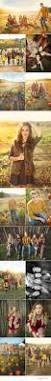 Skinny Bones Pumpkin Patch Blair Nebraska by Best 25 Models Ideas On Pinterest Portrait Photography