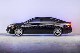 toyota avalon armored toyota avalon for sale inkas armored vehicles