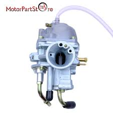 online get cheap carburetor choke manual aliexpress com alibaba