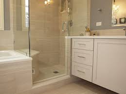 small steam shower shower small steam showers for the home shower units tub combo