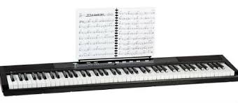 casio lk 175 61 lighted key personal keyboard what s the best digital piano for kids digital piano review guide