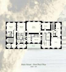sle floor plan electrical floor plan sle 100 images bay outdoor com sle