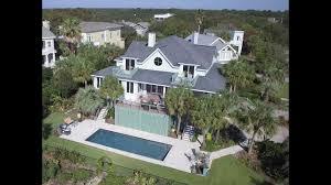 1 50th avenue isle of palms south carolina real estate video