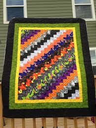 halloween quilts the quilting queen online