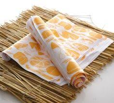 cheese wrapping paper cutting boards beech and cheese tray my products