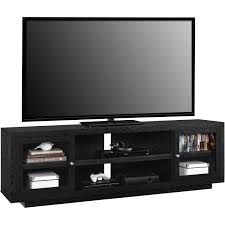 Furniture Tv Stands For Flat Screens Altra Bailey 72