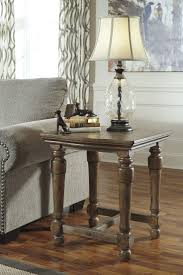 ashley furniture mckenna coffee table coffee table ashley furniture banner livingroom set in coffee