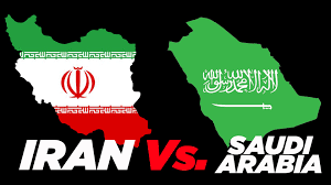National Flag Iran The Unending War On Persia How A False Flag Bombing In Saudi