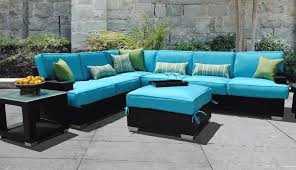 intriguing outside furniture ideas tags luxury outdoor furniture