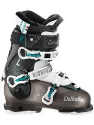 womens ski boots australia s ski boots ski boots australia snowcentral