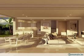 chambre avec vue villa 5 chambres avec vue mer à marbella costa sol 2ememain be