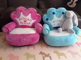 Childs Sofa Chair Love Bean Bag Toddler Sofa Chair Babytimeexpo Furniture