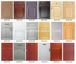 Kitchen Cabinet Doors Canada Mdf Cabinet Doors Canada Functionalities Net
