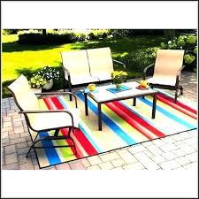 Outdoor Patio Rug Outdoor Patio Rugs Adventurism Co
