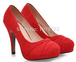 wedding shoes hong kong shoe pattern picture more detailed picture about hongkong custom