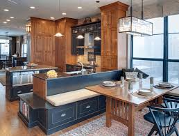 kitchen cabinet sink kitchen diy decor glossy black countertop steel sink grey colored