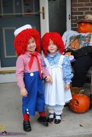 Ginger Spice Halloween Costume 16 Adorable Halloween Costume Ideas Redheaded Kids Huffpost