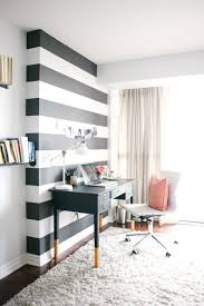 wall ideas home office wall hangings home office wall