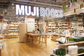 photos muji and its message in china u2013 allchinatech