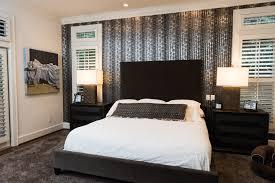 Nursing Home Lighting Design by A Designer U0027s Dream Client U0026 Their Art Centric Hollywood Home