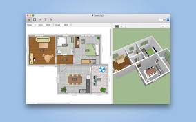 home design app for mac room design app for home design on an iphone or