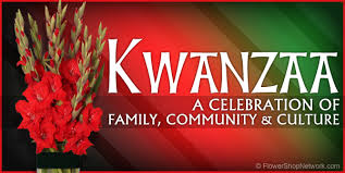 kwanza decorations get your flowers for kwanzaa