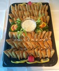 best 25 cold buffet ideas ideas on cold picnic foods