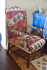 Upholstered Armchair Cheap Upholstery Tip