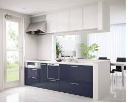 Ikea Galley Kitchens Fresh Ikea Galley Kitchen Ideas 4094