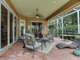 Screen Porch Designs For Houses Traditional Porch With Screened Porch U0026 Exterior Brick Floors In