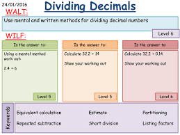 all worksheets division decimals worksheets printable