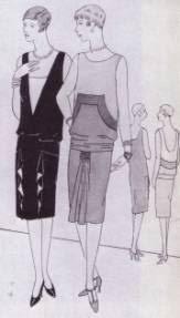 women u0027s clothing 1920s clothing dating landscape change
