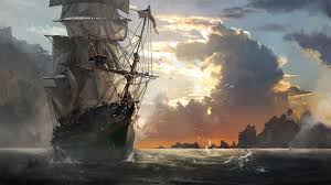 pirate ship wallpaper download free high resolution wallpapers
