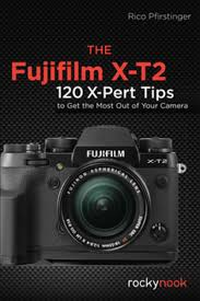 the fujifilm x t2 ebook by rico pfirstinger 9781681982243