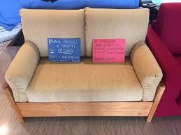 piccolo divano letto divano letto rustico piccolo e stretto a torino kijiji annunci