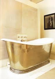 gold bathroom ideas bathroom glamorous luxury bathrooms with golden touch bathroom