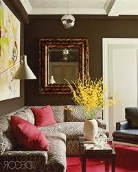 mission style home decor bedroom design prairie style homes mission style dining room set