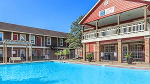 town parc at sherwood apartments in houston tx