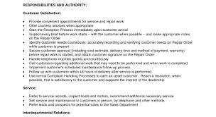 resume best free resume builder for mac cover letter builder