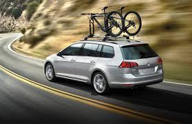 volkswagen golf wagon 2015 2016 sportwagen specs