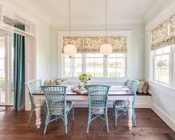 Kitchen Corner Table by 528 Best Breakfast Nooks Images On Pinterest Kitchen Nook
