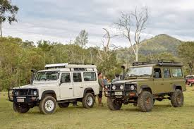 land rover defender 2016 defender day 2016 aulro queensland roaming the outback