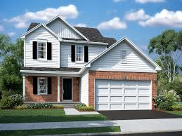 home design building materials building products and news for