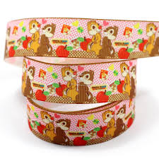 fox ribbon compare prices on grosgrain fox ribbon online shopping buy low